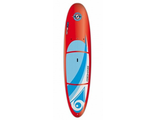 "SUP board Bic Performer 11'6"" red"