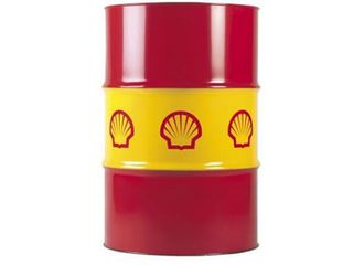 Shell Helix HX8 Synthetic 5W-30, 209 л.