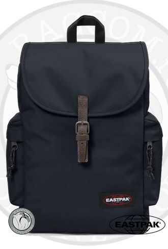 Eastpak Austin Cloud Navy