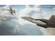 Ace Combat 7: Skies Unknown Sony Playstation 4
