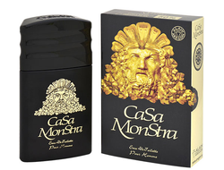 CaSa MonStra for men