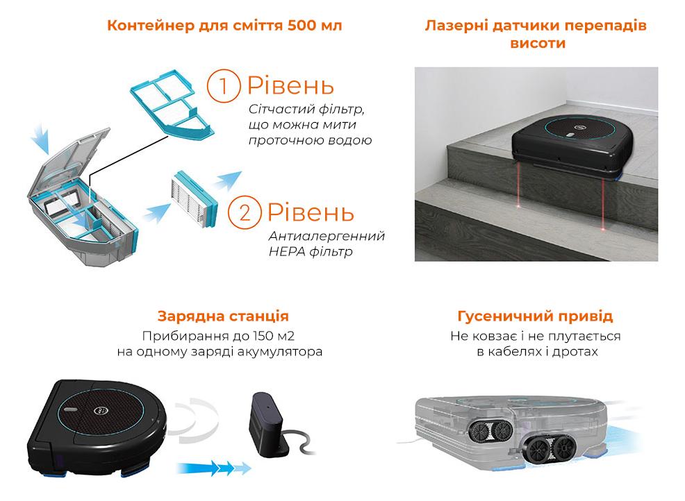 robot-pylesos-hobot-legee-668