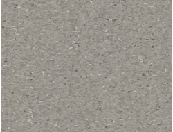Granit CONCRETE MEDIUM GREY 0447