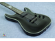 Schecter C-1 ATX  BlackJack Baritone Active SD