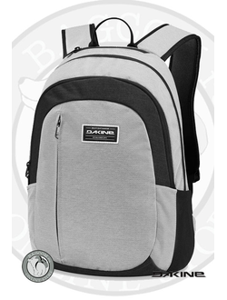 Dakine Factor 22L Laurelwood