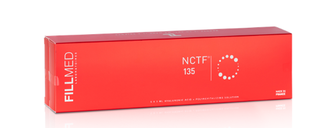Fillmed NCTF 135 by Filorga