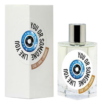 YOU OR SOMEONE LIKE YOU 50, 100 ml