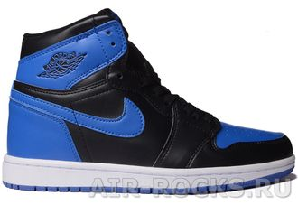 Air Jordan 1 Retro (Euro 41-45) NAJ-080