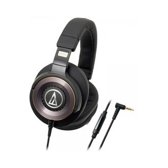 Audio-Technica ATH-WS1100iS в soundwavestore-company.ru