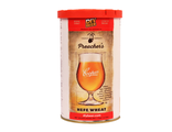 Coopers Preacher`s Hefe Wheat Beer 1,7кг.