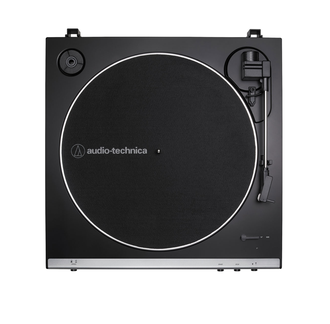 Audio-Technica AT-LP60X USB