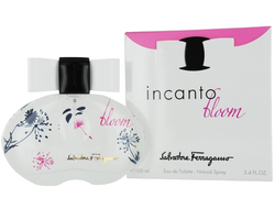 salvatore-ferragamo-incanto-bloom-citrusovyy-aromat
