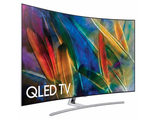 QLED LED LCD Curved 4K Ultra HD 26 32 37 42 47 50 55 60 65 75 78 80 85 120 SMART TV