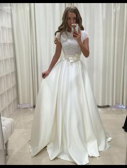 685cad30598 Вечерние платья купить Украина