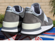 New Balance 990 GRY 30th Anniversary (USA)