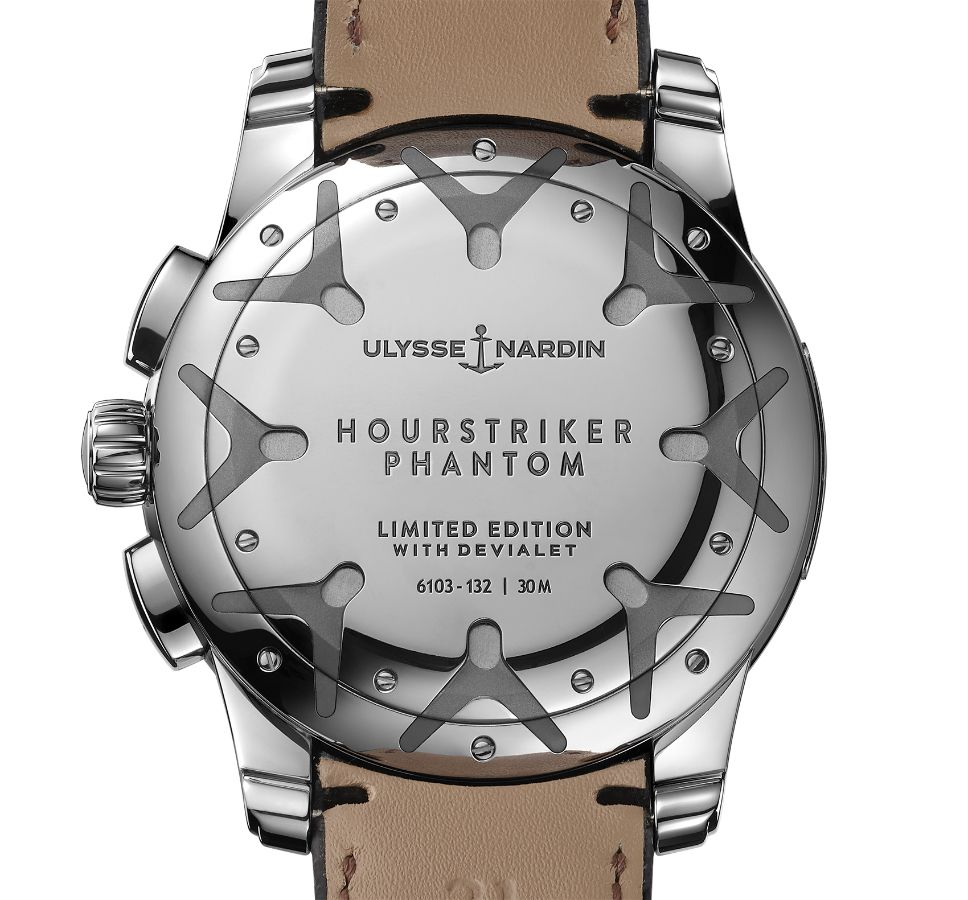 Сломанные спб продать часы люлькой кран стоимость часа с