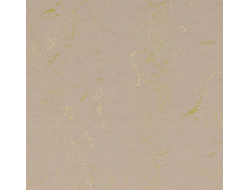 marmoleum  модульный colour t3715 phosphor glow