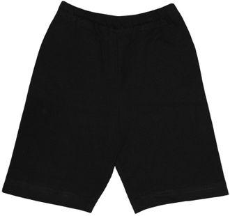 Трессы для девочки (Артикул 220-452) цвет чёрный