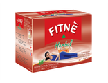 Тайский травяной чай FITNE Herbal Infusion Tea Original Flavored 40 гр (20 саше)