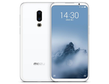 Meizu 16th 6/64GB Белый (M882Q)