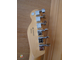 FENDER TELECASTER HIGHWAY ONE Made In USA