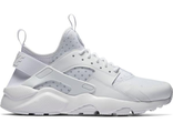 NIKE AIR HUARACHE ULTRA White (Euro 40-44) HR-100