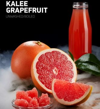 Табак Dark Side Kalee Grapefruit Грейпфрут Medium 100 гр