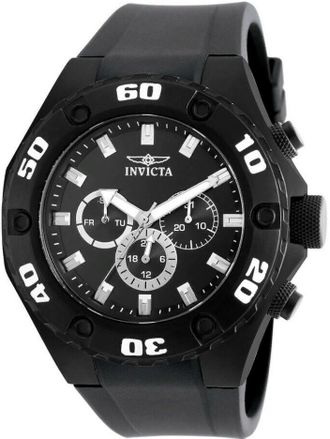Часы Invicta Specialty 21459