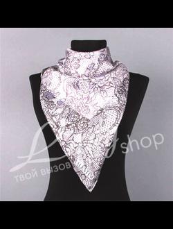 2558d916ec90 Lady-Shop - интернет- магазин по продаже копий, реплик брендовых ...