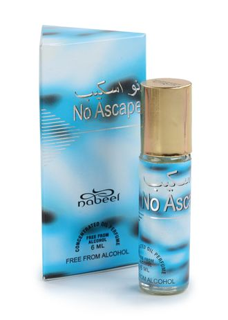 NO ASCAPE (6ml)