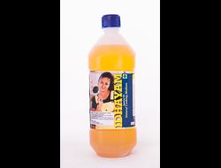 Кунжутное масло пищевое Idhayam,  500 мл
