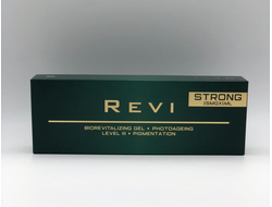 REVI Strong 1ml