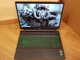 HP PAVILION GAMING 15-EC1050UR ( 15.6 FHD IPS 144Hz AMD RYZEN 5 4600H GTX1650(4GB) 8GB 512SSD )
