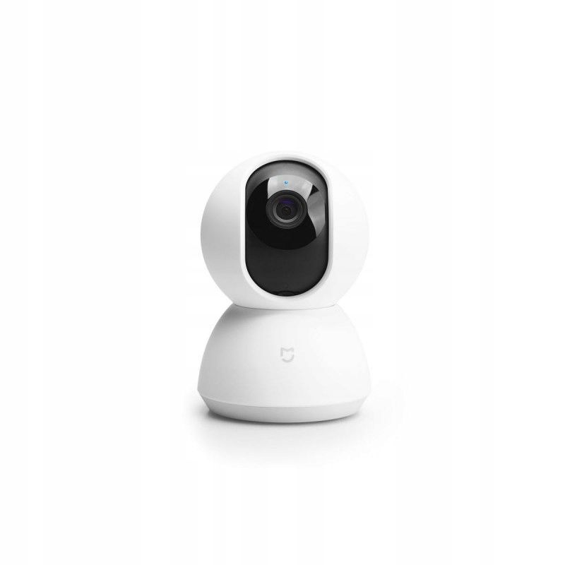 IP-камера XIAOMI Mi Home Security Camera 360