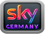 SKY Germany, HD+