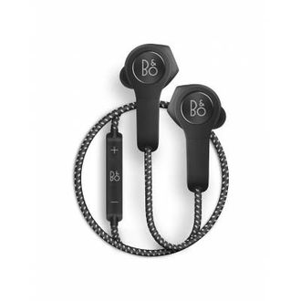 Bang & Olufsen BeoPlay H5 в soundwavestore-company.ru