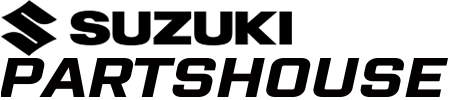 Suzuki parts house
