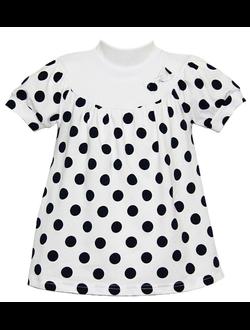 Платье для девочки (Артикул 5107-453)