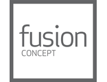 Fusion Concept collection NATURA 1200x210x10.5 mm