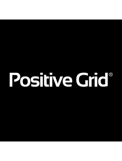 Positive Grid Production