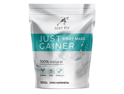 Just Fit Gainer