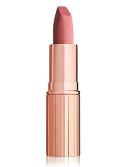 Charlotte Tilbury Hot Lips Помада Super Cindy