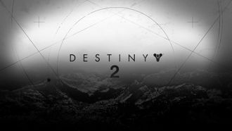 Destiny 2 (ReSale)[PS4, русская версия]