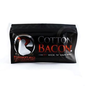 Cotton Bacon v2 Original