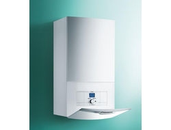 Vaillant atmoTEC plus VU 240/5-5 (H-RU/VE)