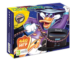 Dendy Darkwin Duck 440-in-1