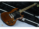 Gibson SG Special Worn Brown EMG 81-85