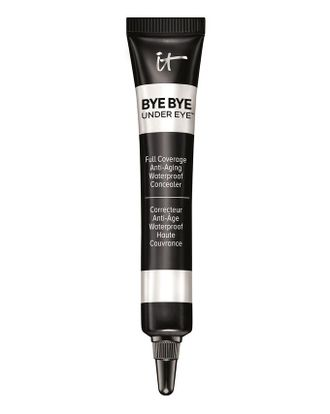 It Cosmetics Bye Bye Under Eye Консилер Light