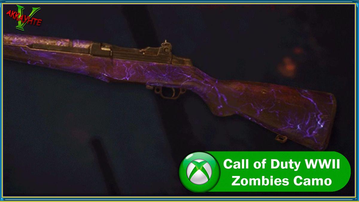 call-of-duty-wwii-zombies-camo