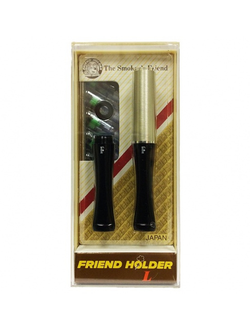 МУНДШТУК Friend Holder Slender-L  #130